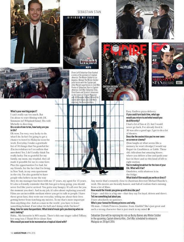 Franchise Marvel/Disney #3 - Page 21 008