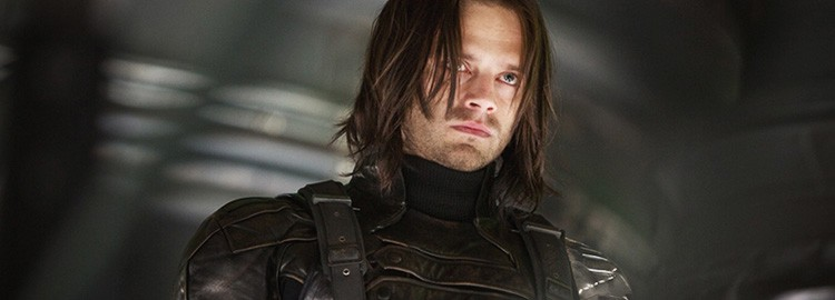 New Stills from Captain America: The Winter Soldier!