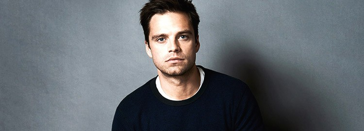 Fastfive with Sebastian Stan