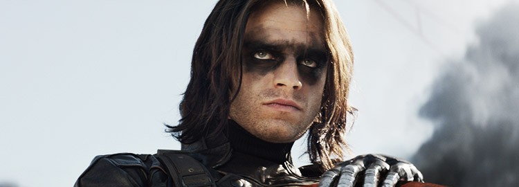 Sebastian Talks Marvel's Dark Side with MovieWeb