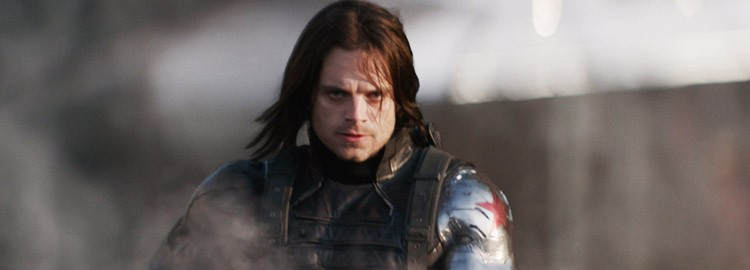 Sebastian Stan Explains Working Inside the Marvel Machine with The Wrap