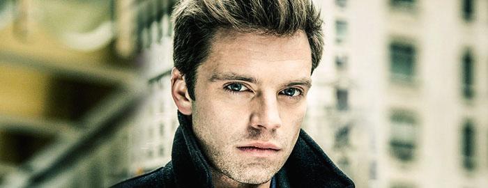 Sebastian Talks with New York Moves Magazine