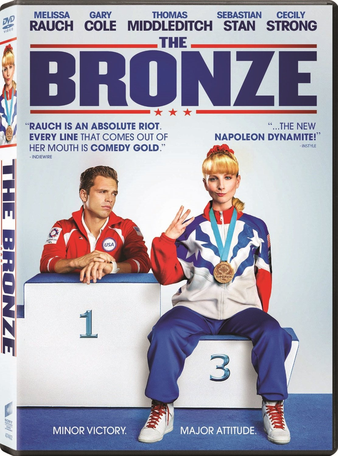 bronze-dvd-cover